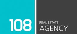 108 Agency