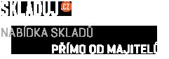 Skladuj.cz