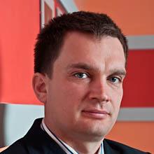 Mgr. Jiří Žák, advokát