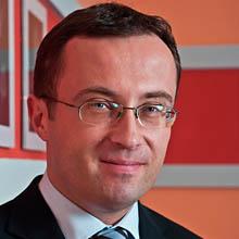 Mgr. Zbyněk Havlík, advokát