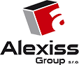 Alexiss Group s.r.o.