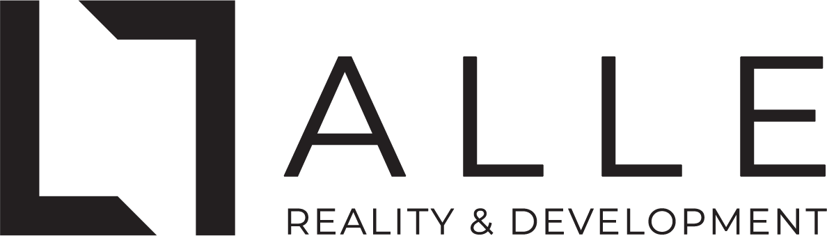 ALLE reality&development s.r.o.