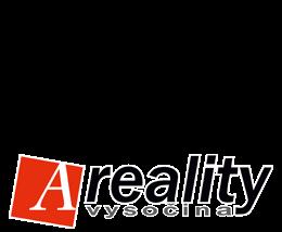 Areality Vysočina s.r.o.
