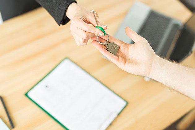 Jak prodat nemovitost co nejrychleji a nejvýhodněji?