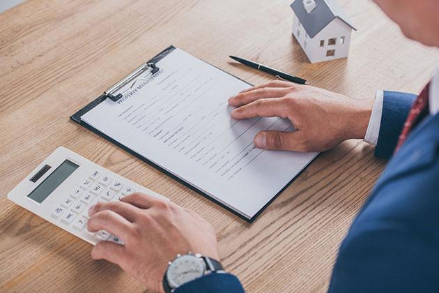 Co Vám Home Staging CENTURY 21 přinese?