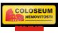 3. LEVEL - TOP KLUB
