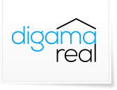 Digama realitní společnost s.r.o.