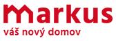 Markus - váš nový domov