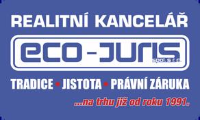 ECO-JURIS spol. s r.o.