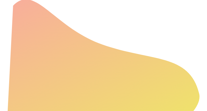 footerflow