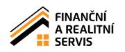 Finanční a realitní servis s. r. o.
