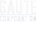 Gaute Corporation