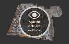 Virtuální prohlídka