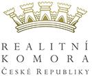 Realitní komora České republiky