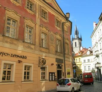 I.E.T. Reality, s.r.o. (Praha)