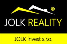 JOLK invest s.r.o.