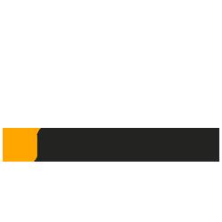 KLUB 01 s.r.o.