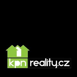 KPN reality, s.r.o.