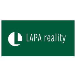 LAPAREALITY s.r.o.