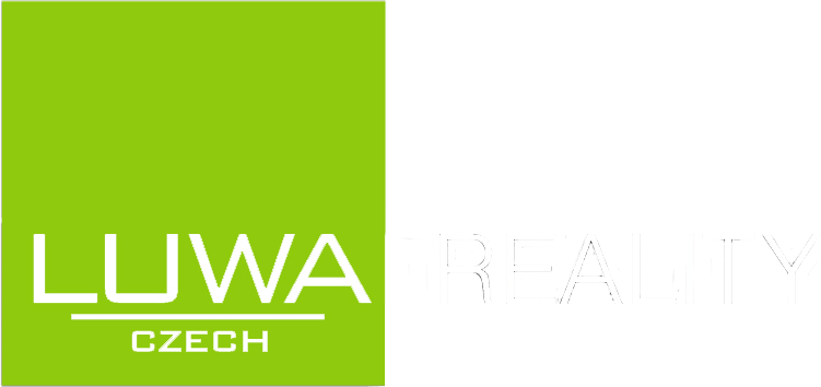 LUWA Česká republika s.r.o.