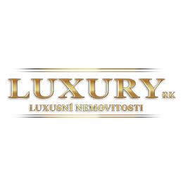 LUXURY RK s.r.o.