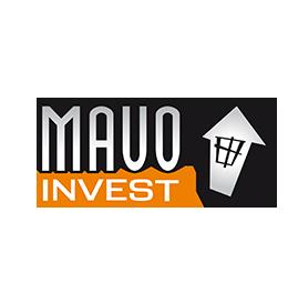 MAVO-Invest, s.r.o.