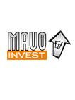 MAVO-Invest, s.r.o., kancelář