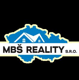 MBŠ Reality s.r.o.