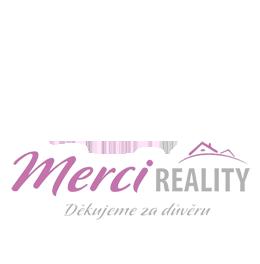 MERCI REALITY s.r.o.