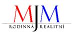 MJM rodinná realitní a personální agentura s.r.o.