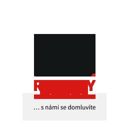 OKF REALITY investiční, s.r.o.