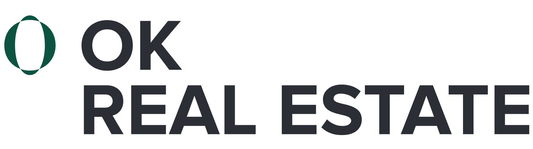 OK REAL ESTATE s.r.o.