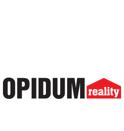 OPIDUM - reality a.s.