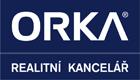 O.R.KA. - Olomoucká realitní kancelář, s.r.o.