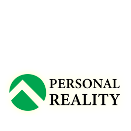 PERSONAL REALITY s.r.o.