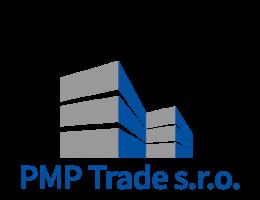 PMP Trade s.r.o.