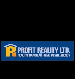 PROFIT REALITY Ltd. - organizační složka v České republice