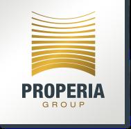 PROPERIA GROUP s.r.o.