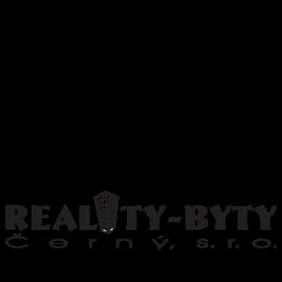 REALITY - BYTY Černý, s.r.o.