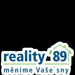 Reality 89 s.r.o.