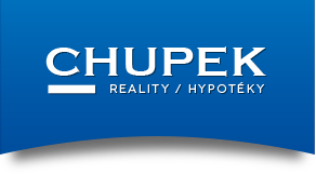Jiří Chupek