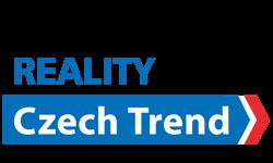 Czech Trend s.r.o.