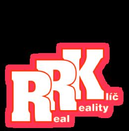 Real Reality Klíč, s.r.o.