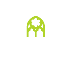 Reality Muzejka