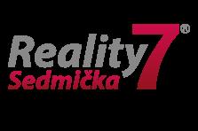 Reality Sedmička s.r.o.