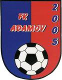 FK Adamov
