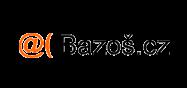 bazos.cz