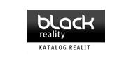 Black reality.cz