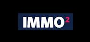 IMMO2.cz