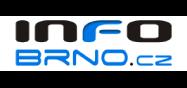 Info-Brno.cz